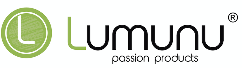 Lumunu passion products