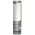 TENGA - HOLE LOTION SOLID LUBRICANT